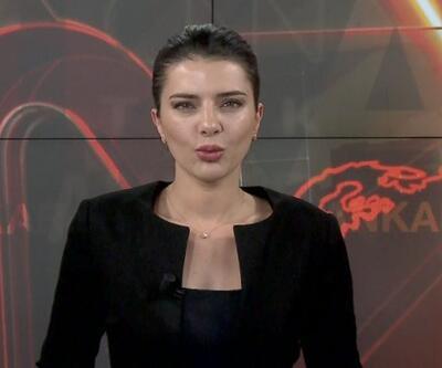 Bugün Ankara'nın gündeminde hangi başlıklar ele alınacak? | Video