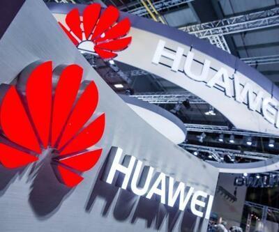 Huawei bünyesindeki onlarca şirket banlandı
