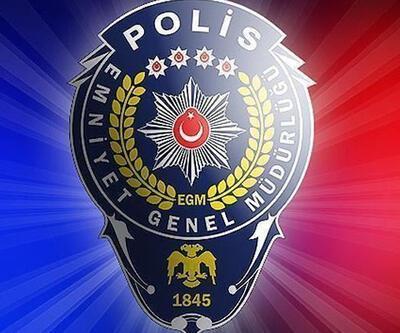 EGM'den 'Ankara Kuşu'nun paylaşımındaki iddialara yalanlama