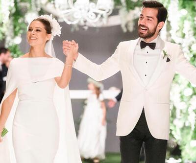 Evlilikleri üzerinde kara bulutlar dolaşıyor... Pia Hakko ve Kerim Yeşil'den kötü haber!
