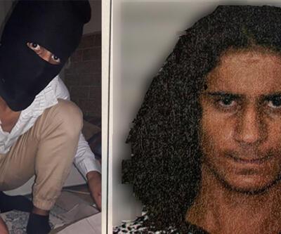DEAŞ'lı intihar bombacısının ifadesi ortaya çıktı