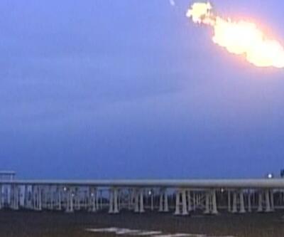 Son dakika: Türkiye'nin hangi ülkelerle doğalgaz anlaşmaları var? | Video