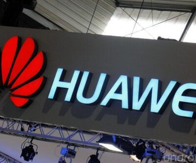 Huawei Android güncellemeleri için açıklama yaptı