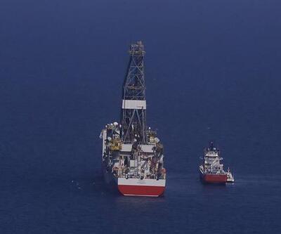 Arap dünyasından Türkiye'ye doğal gaz keşfi tebriği