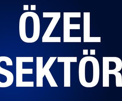 ÖZEL SEKTÖR 16.08.2020