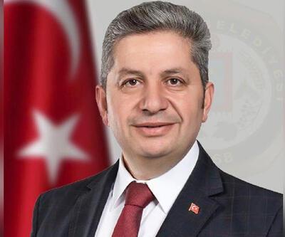 Bünyan Belediye Başkanı koronavirüse yakalandı