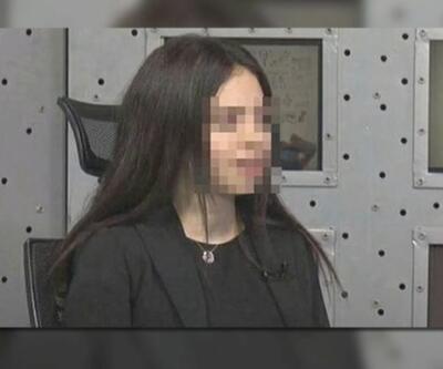 Banka çalışanından vurgun iddiası | Video