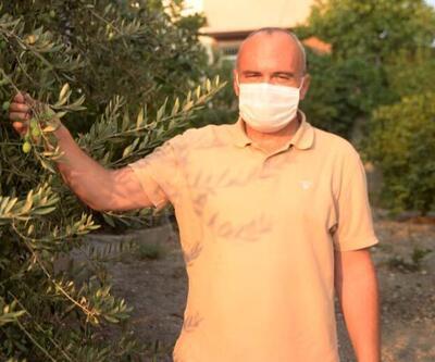 Son Dakika Haberleri: '10 dakika oksijene servetimi verirdim'   Video