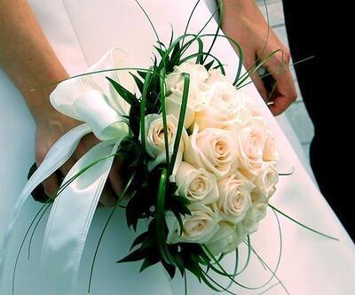 Kayseri'de düğün, mevlit, nişan gibi etkinlikler 2 saatle sınırlandırıldı