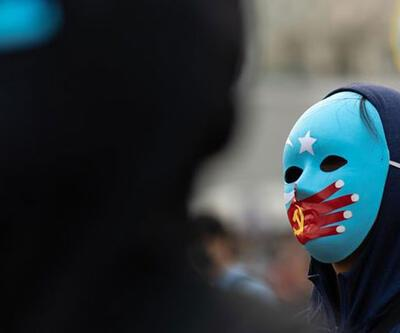 ABD'den flaş Çin kararı! 'Soykırım'
