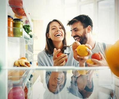 Serotonin üretimini artıran besinler
