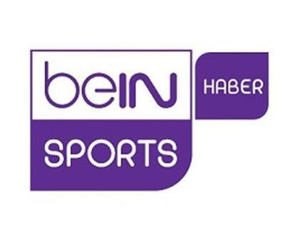 bein sports haber izle - Süper lig fikstür çekimi canlı izle