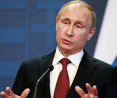 Putin'den Belarus açıklaması: Kayıtsız kalamayız