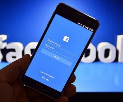 Facebook MessengerRooms'a yeni özellikler geldi! Büyükgüncellemeyayınlandı