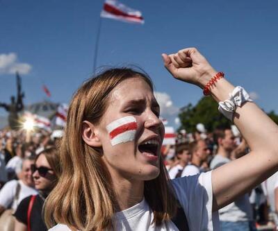 Belarus'ta seçimler sonrası düğümü Rusya mı çözecek?