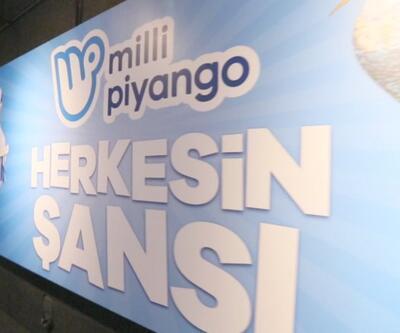 Şans Topu ikramiyesi İzmir Gaziemir'e çıktı. Sisal Şans dağıtıyor | Video