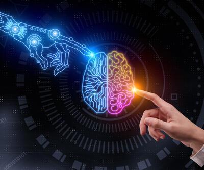 Neuralink nedir? Elon Musk'ın yeni projesi neuralink ne demek?