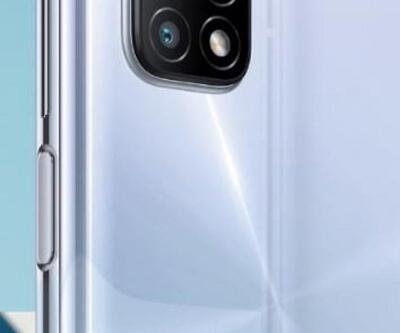Xiaomi Mi 10T Pro: 108 Megapiksel sensörlü kameralı telefon