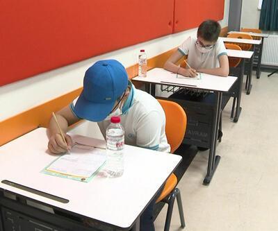 Son Dakika: Özel okullarda veliye KDV iadesi nasıl yapılacak? | Video