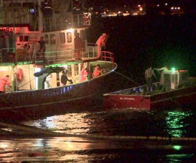 5 aylık yasak bitti denizlerde av sezonu başladı | Video