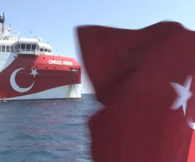 Doğu Akdeniz için yeni NavTex   Video