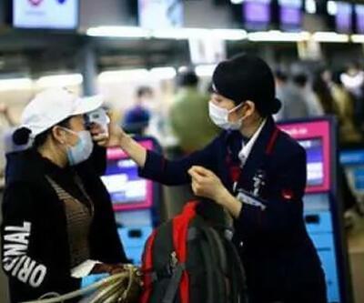 Japonya ve Tayvan sınırlarını açıyor