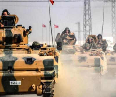Washington Post'tan dikkat çeken Türkiye analizi