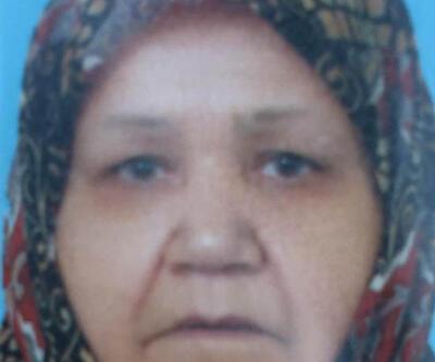 Evinde karantinada bulunan 75 yaşındaki kadın banyoda ölü bulundu
