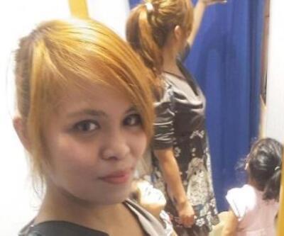 Son dakika.. Filipinli anne ve 2 çocuğundan 13 gündür haber alınamıyor