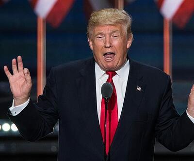 Trump seçmenleri iki kez oy kullanmaya çağırdı