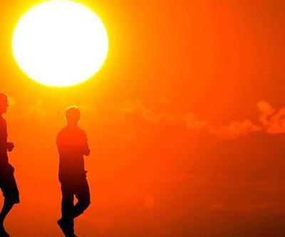 Ankara Valisi uyardı! Sıcaklıklar 12 derece artacak