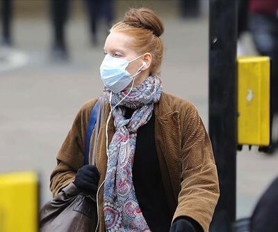 Son dakika.. Yeni Zelanda'da 3 ay aradan sonra koronavirüsten ilk ölüm