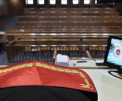 """AK Parti kulislerinde """"idam"""" değerlendirmesi: Terör kapsam dışı kalabilir"""
