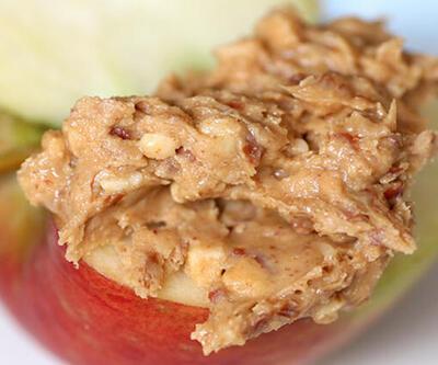 Bu yiyecekler 100 kalorinin altında! İşte 100 kaloriden düşük 5 sağlıklı pratik atıştırmalık