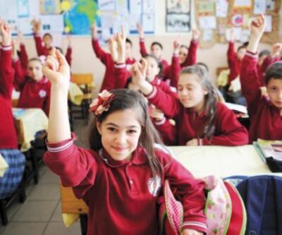 Yüz yüze eğitim zorunlu mu? 21 Eylül'de birinci sınıf ve ana okul zorunlu mu olacak? Devamsızlık ne olacak?
