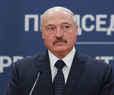 """""""Belarus çökerse, ardından Rusya da çökecek"""""""