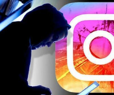 Instagram görünmeyen hesaplar rahatlıkla ortaya çıkarılabiliyor