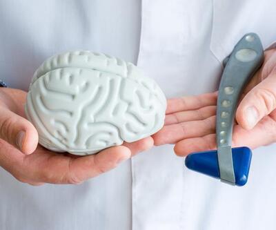 MS hastalığı nedir? Aşırı yorgunluk MS belirtisi olabilir! İşte tedavi yöntemleri