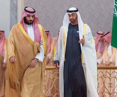 Son dakika... BM: Suudi Arabistan ve BAE'nin savaş suçu işlediğine dair deliller var