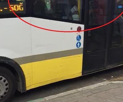 Bursa'da toplu taşımaya ilişkin yeni kararlar