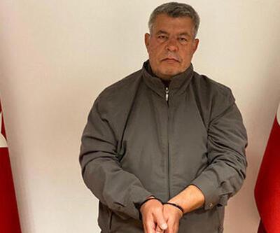 Son dakika... MİT'in Ukrayna'da yakaladığı İsa Özer, tutuklandı