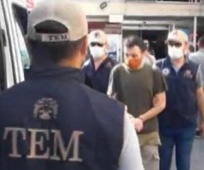 Son dakika: İstanbul merkezli MLKP terör örgütü operasyonunda 17 kişi tutuklandı