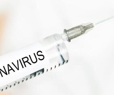 Korona aşısında önemli gelişme! Yeniden başladı