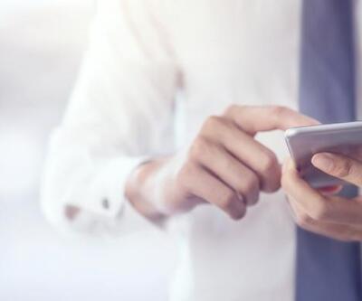 Cep telefonu erkeklerde kısırlığa neden olabilir