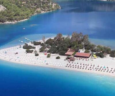 İztuzu Plajı Nerede? İztuzu Plajı Ücretli Mi? Nasıl Gidilir?