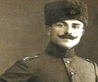 Mustafa Ertuğrul Aker kimdir? | Video
