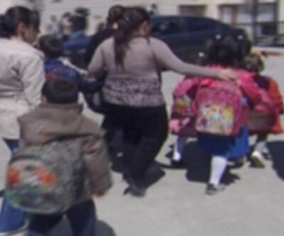 Deneyimli koruyucu aileler aday ailelere eğitim verecek   Video