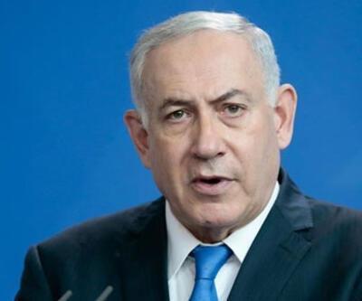 Netanyahu'dan başka ülkelerin de İsrail'le normalleşeceği vaadi