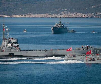 Türkiye çözüm için diplomasiyi istiyor