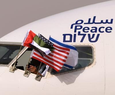 Bugün Beyaz Saray'da imzalanacak İsrail-BAE anlaşması ne anlama geliyor?